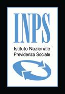 Questa immagine ha l'attributo alt vuoto; il nome del file è INPS.png