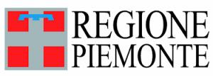 Questa immagine ha l'attributo alt vuoto; il nome del file è regione_piemonte-300x107.png